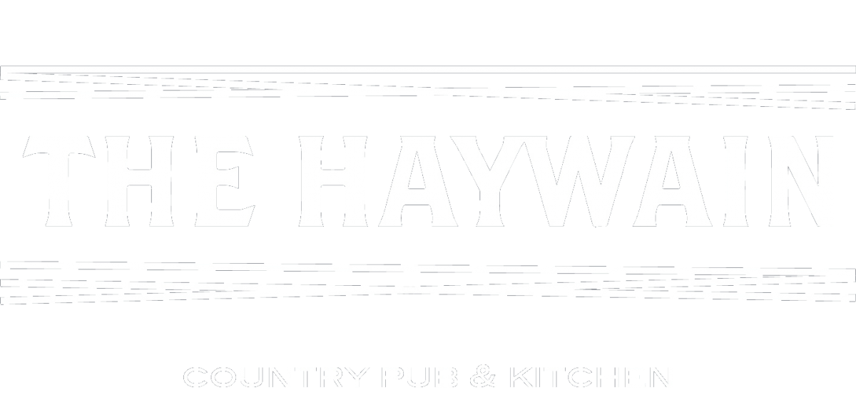 The Haywain Country Pub